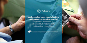 What is the Polycare Project?