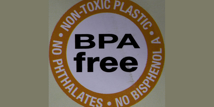BPF, BPS and other bisphenol analogues found more estrogenic than BPA