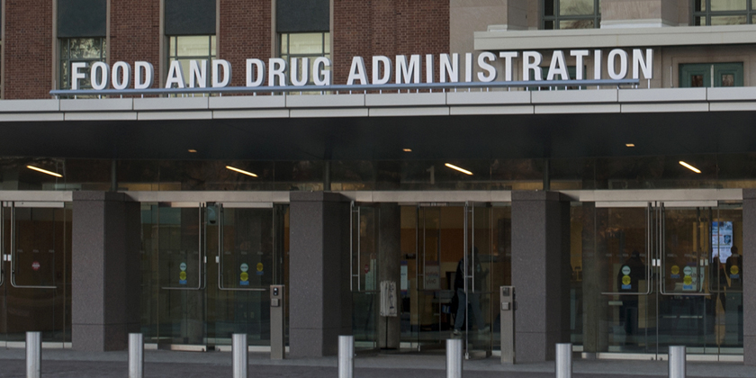 Nearly one-third of new drugs have safety concerns after FDA approval