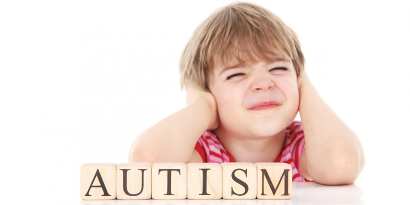 Intranasal oxytocin treatment for social deficits and biomarkers of response in children withautism