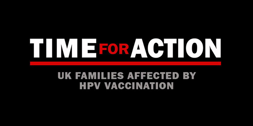 Anyone got any health problems after the HPV vaccination ... Hpv Vaccine Problems