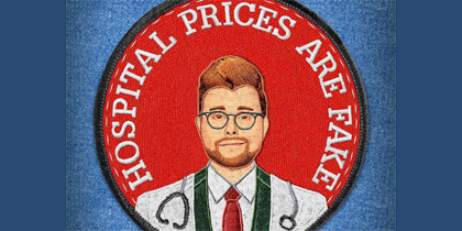 The Real Reason Hospitals Are So Expensive