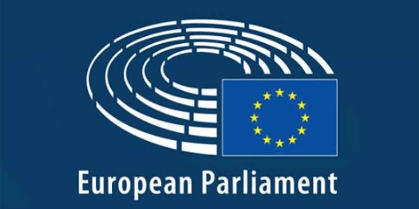EU ENVI Committee opposes endocrine disrupters proposal with 36 votes to 26