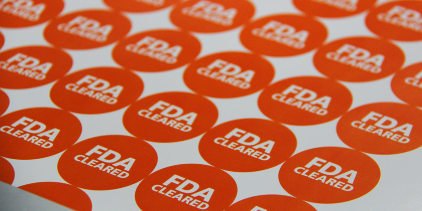 FDA's new drug approvals : is there evidence that the public is happy to sacrifice safety for speed?