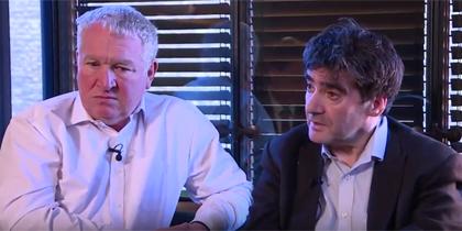 Primodos EWG Report : I Did Not Endorse it, said NickDobrik