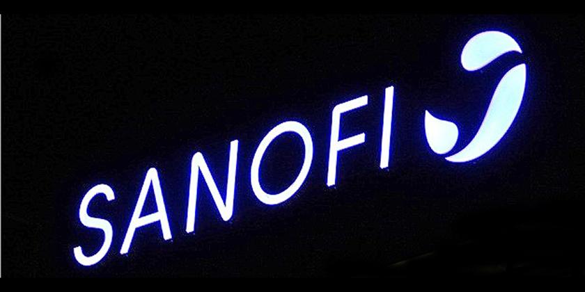 Procès Dépakine : Sanofi condamné en appel à verser plus de 3 millions d'euros d'indemnités à une famille