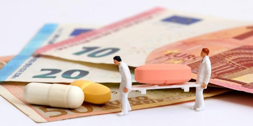 Un fonds pour toutes les victimes demédicaments