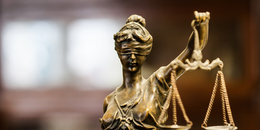 Prise en charge d'un fond d'indemnisation pour les victimes du médicamentDistilbène