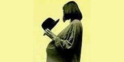 Les nouvelles grossesses