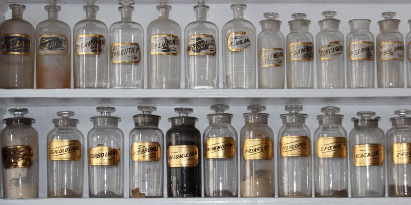 La prévention pharmacologique : un traitement quirapporte