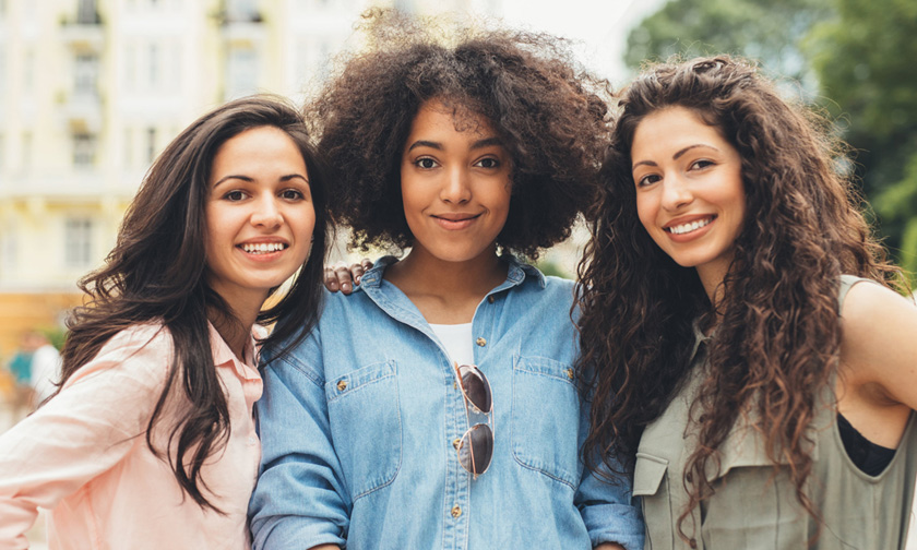 Breast Cancer Differences in Young Women