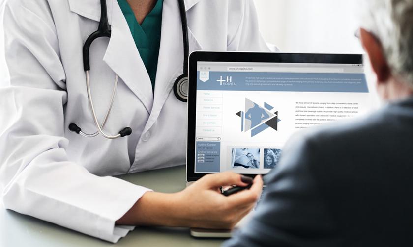 La responsabilité des médecins dans la sélection et non-prescription de certains médicaments sur lemarché
