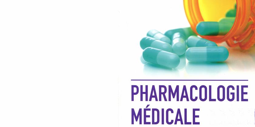 Dix conseils pour déceler le vrai du faux sur les articles de pharmacologie(sociale)
