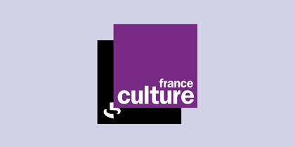 Accès aux soins de santé et équité : René Frydman s'adresse à EmmanuelMacron