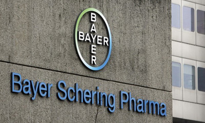 Did Bayer Schering use Millions of Women as Guinea Pigs for Profit ?