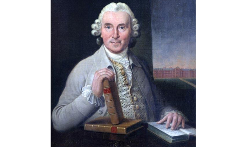The James Lind Library's Introduction to Fair Tests ofTreatments