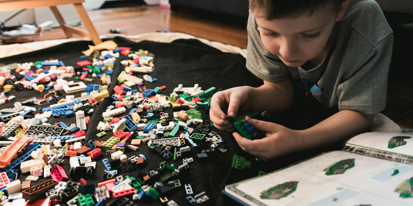 Environmental Chemicals and Autism