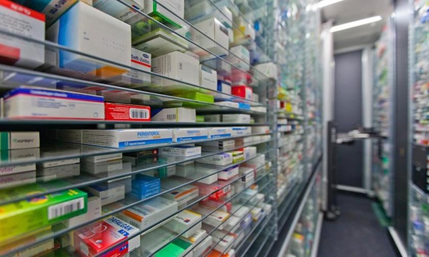 Comment un géant pharmaceutique a saboté le combat pour un traitement anti-cancéreuxabordable