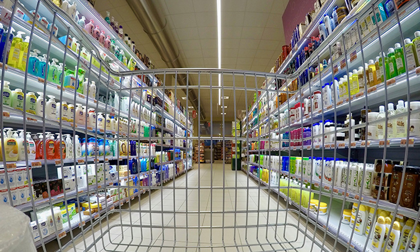 Prenatal exposure to chemicals in personal care products linked to earlier puberty ingirls